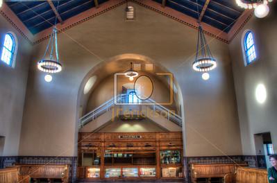 11-4-2012 Train Depot 3