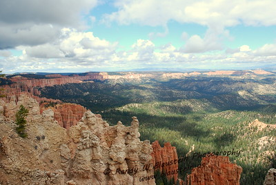 Bryce Canyon NP-5