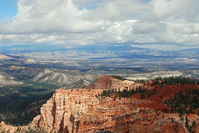 Bryce Canyon NP-2