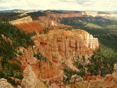 Bryce Canyon NP-17