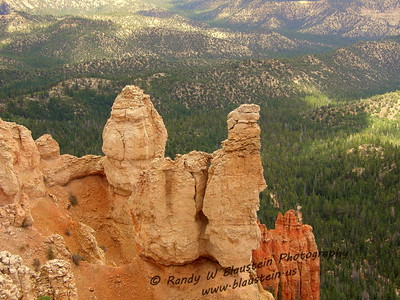Bryce Canyon NP-14