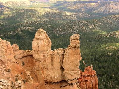 Bryce Canyon NP-15