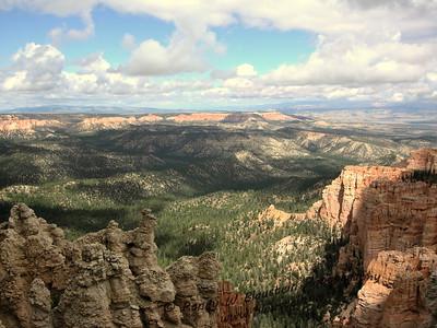 Bryce Canyon NP-8