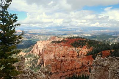 Bryce Canyon NP-3