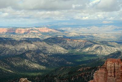 Bryce Canyon NP-13