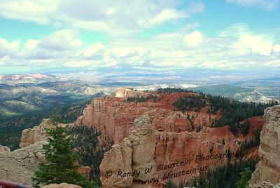 Bryce Canyon NP-12