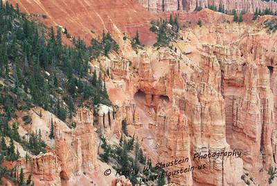 Bryce Canyon NP-9