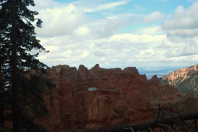 Bryce Canyon NP-19