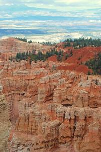 Bryce Canyon NP-16