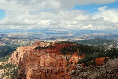 Bryce Canyon NP-4