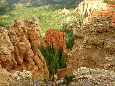 Bryce Canyon NP-7