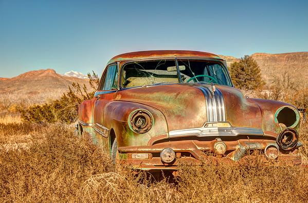 20140101-14-01 Pontiac