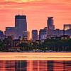 City of Lakes Waking