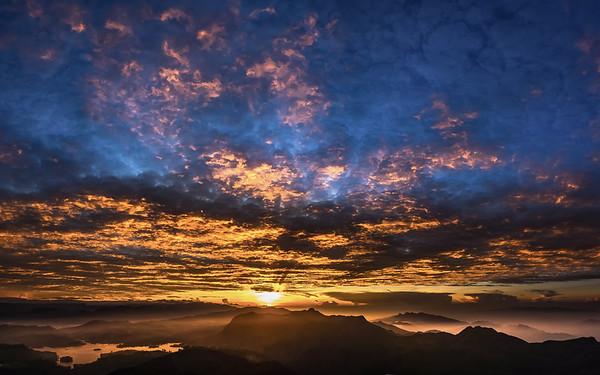Adams Peak-011