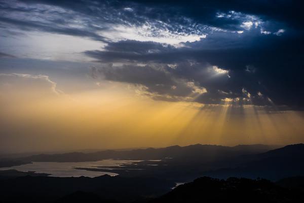 Himachal India 2015-008