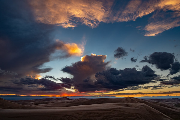 Great Sand Dunes 2013-8
