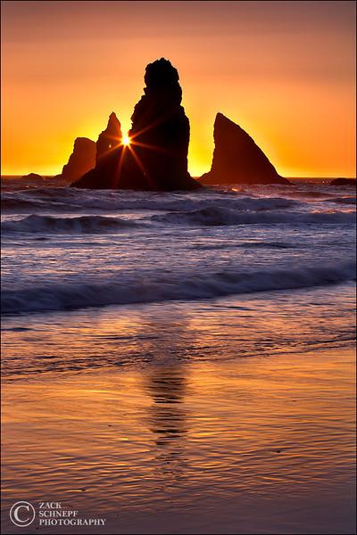 "<font color=""#FFFFFF"" size=""4"" face=""Verdana, Arial, Helvetica, sans-serif"">Golden Fotress</font><br> China Beach, Oregon"