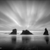 "<font color=""#FFFFFF"" size=""4"" face=""Verdana, Arial, Helvetica, sans-serif"">Ethereal Radiance</font><br> Southern Oregon Coast"