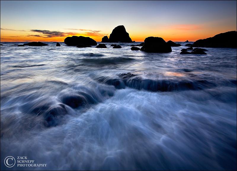 "<font color=""#FFFFFF"" size=""4"" face=""Verdana, Arial, Helvetica, sans-serif"">Ocean Flow</font><br> Oregon Coast"
