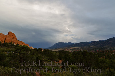 Colorado springs-14