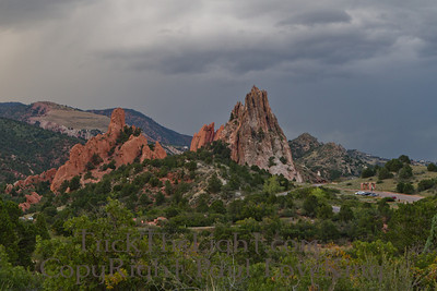 Colorado springs-10