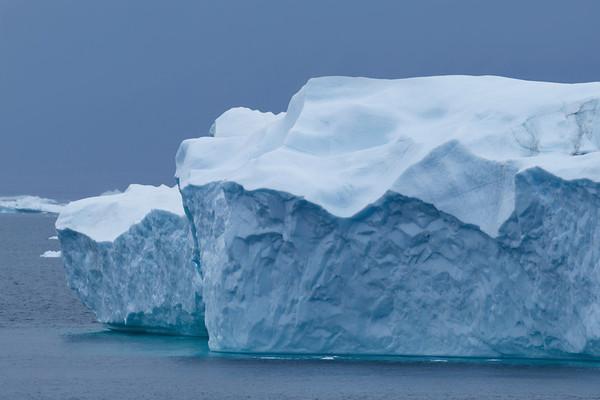 BT- Ice Nr. 42-32942966