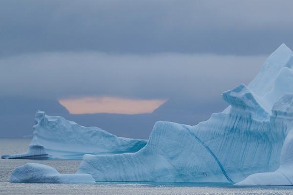 BT- Ice Nr. 42-32956332