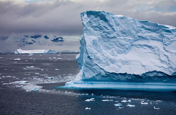 BT- Ice Nr. 799-863