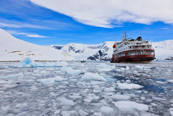 BT- Ice Nr. 42-29362082