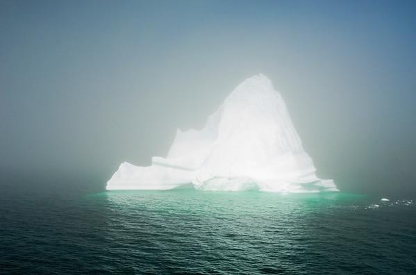 BT- Ice Nr. 42-30434870