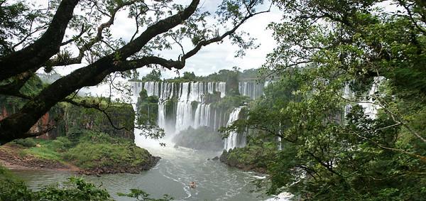 BT_Wasserfall Nr.  10140
