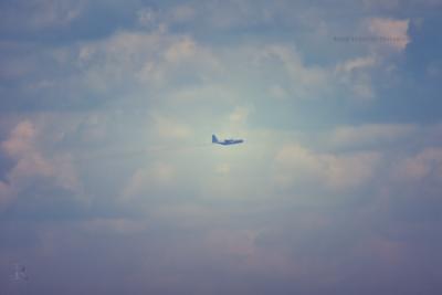 Destin_Planes-1