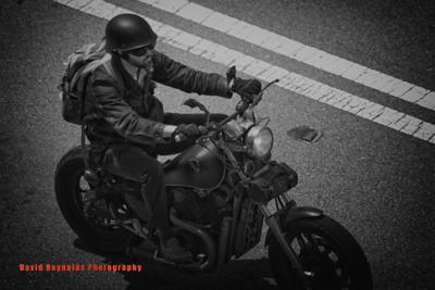 Destin_Motorcycle-1