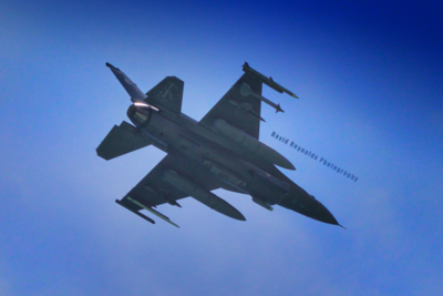 Destin_Planes-3