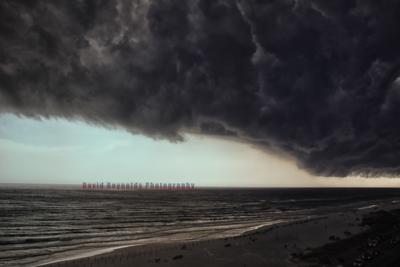 Destin_Storm-1