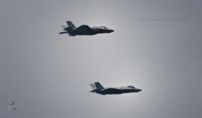 Destin_Planes-4