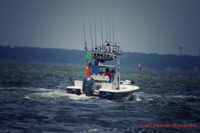 Destin_Boats-1