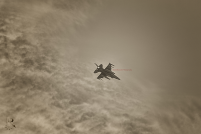 Destin_Planes-2