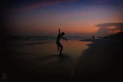 Destin_silhouette-1