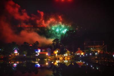 Destin_Fireworks-2