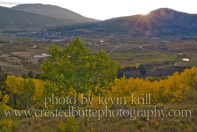 K_Krill_20110922-DSC09902