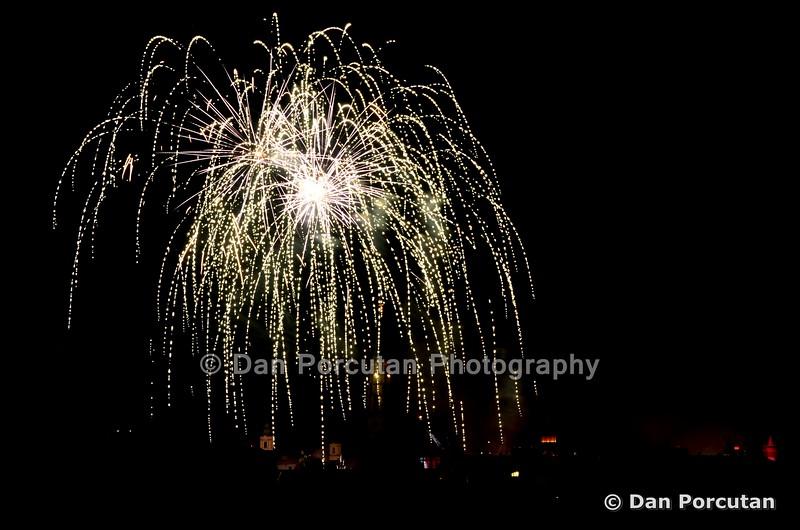 "Revelion 2016   © FOTO: Dan Porcutan / <a href=""http://danporcutan.wordpress.com"">http://danporcutan.wordpress.com</a>"