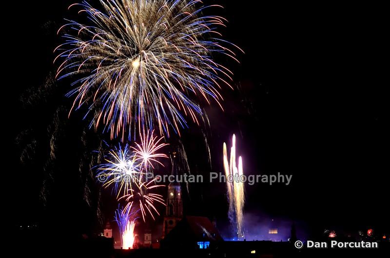 "Revelion 2016 | © FOTO: Dan Porcutan / <a href=""http://danporcutan.wordpress.com"">http://danporcutan.wordpress.com</a>"