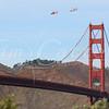 Fleet Week San Francisco 10-7-2016