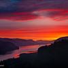 "<font color=""#FFFFFF"" size=""4"" face=""Verdana, Arial, Helvetica, sans-serif"">Columbia River Color</font><br> Columbia River Gorge, Oregon"