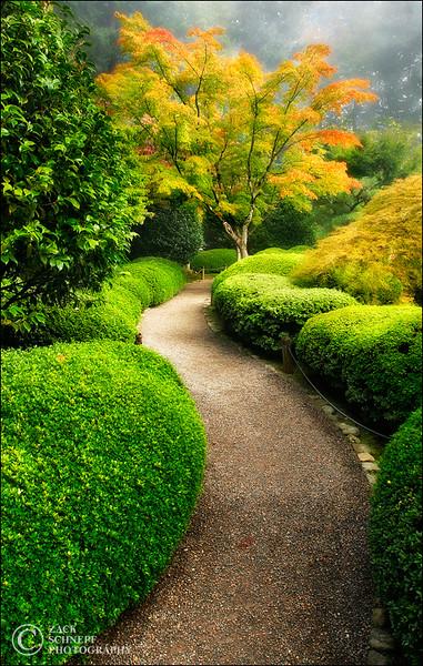 "<font color=""#FFFFFF"" size=""4"" face=""Verdana, Arial, Helvetica, sans-serif"">Secret Garden</font><br> Portland Japanese Garden, Oregon"