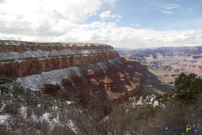 grand_canyon_046