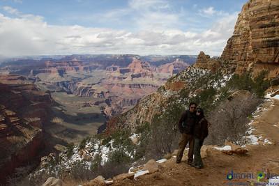 grand_canyon_043