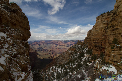 grand_canyon_033