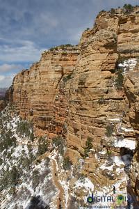 grand_canyon_031